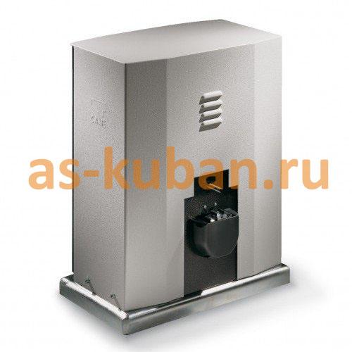 Привод Came BY-3500T для откатных ворот до 3500 кг